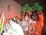 Día de Reyes. Cabalgata 52
