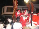 Día de Reyes. Cabalgata 55