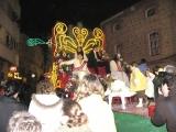 Día de Reyes. Cabalgata 56
