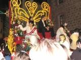 Día de Reyes. Cabalgata 57