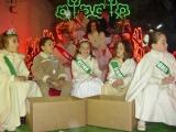 Día de Reyes. Cabalgata 58
