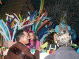 Día de Reyes. Cabalgata 5