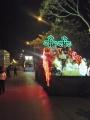 Día de Reyes. Cabalgata 61