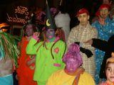 Día de Reyes. Cabalgata 62
