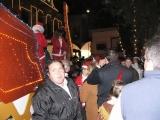 Día de Reyes. Cabalgata 65