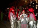 Día de Reyes. Cabalgata 67