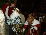 Día de Reyes. Cabalgata 71