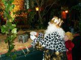 Día de Reyes. Cabalgata 72