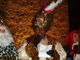 Día de Reyes. Cabalgata 73