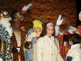 Día de Reyes. Cabalgata 76