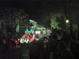 Día de Reyes. Cabalgata 79
