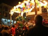 Día de Reyes. Cabalgata 7