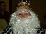 Día de Reyes. Cabalgata 80