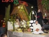 Día de Reyes. Cabalgata 85