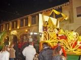 Día de Reyes. Cabalgata 87