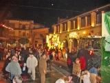 Día de Reyes. Cabalgata 89