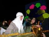 Día de Reyes. Cabalgata 8