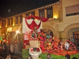 Día de Reyes. Cabalgata 90