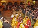 Día de Reyes. Cabalgata 95