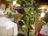 Día de Reyes. Cabalgata 99
