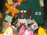 Día de Reyes. Cabalgata 9