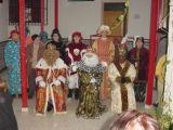 Día de Reyes. Guarderías 103