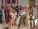 Día de Reyes. Guarderías 104