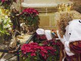Día de Reyes. Guarderías 10