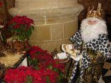 Día de Reyes. Guarderías 11