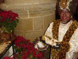 Día de Reyes. Guarderías 12