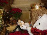 Día de Reyes. Guarderías 13