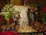 Día de Reyes. Guarderías 14