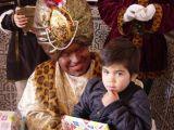 Día de Reyes. Guarderías 19