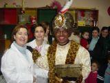 Día de Reyes. Guarderías 40