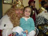 Día de Reyes. Guarderías 47