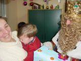 Día de Reyes. Guarderías 54