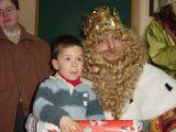 Día de Reyes. Guarderías 57