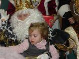 Día de Reyes. Guarderías 63