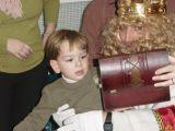Día de Reyes. Guarderías 64