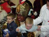 Día de Reyes. Guarderías 65