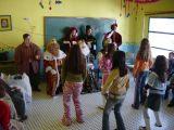 Día de Reyes. Guarderías 71