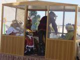 Día de Reyes. Guarderías 76