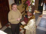 Día de Reyes. Guarderías 7