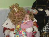 Día de Reyes. Guarderías 83