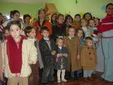 Día de Reyes. Guarderías 84