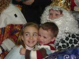 Día de Reyes. Guarderías 87
