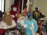 Día de Reyes. Guarderías 95
