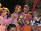 Día de Reyes. Turbo-Cabalgata 111