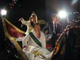 Día de Reyes. Turbo-Cabalgata 16