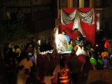Día de Reyes. Turbo-Cabalgata 31